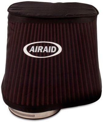 Pre-Filter Airaid  Pre-Filter 799-478