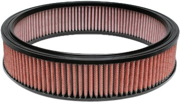 1968-1986 Ford Bronco Air Filter Airaid Ford Air Filter 800-357
