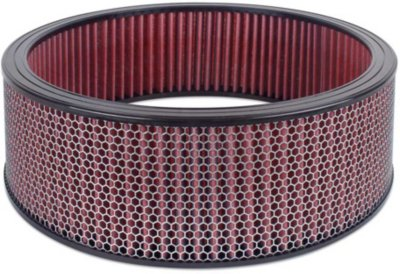 Universal Air Filter Airaid Universal Air Filter 800-414 A86800414