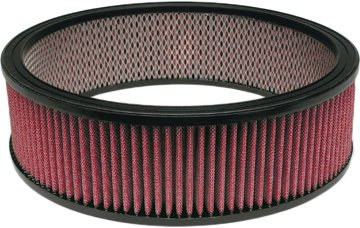 Universal Air Filter Airaid  Universal Air Filter 801-375