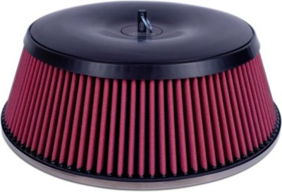 Universal Air Filter Airaid  Universal Air Filter 801-454