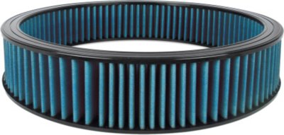 Universal Air Filter Airaid  Universal Air Filter 803-403