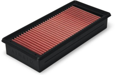 2005-2007 Ford F-450 Super Duty Air Filter Airaid Ford Air Filter 850-324