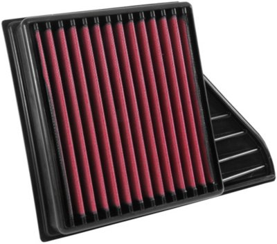 2010-2014 Ford Mustang Air Filter Airaid Ford Air Filter 851-500