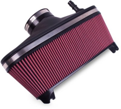 1997-2004 Chevrolet Corvette Air Filter Airaid Chevrolet Air Filter 860-042 A86860042