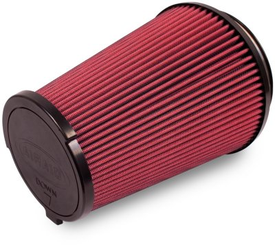 2010-2014 Ford Mustang Air Filter Airaid Ford Air Filter 860-399