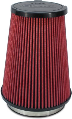 2010-2014 Ford Mustang Air Filter Airaid Ford Air Filter 861-399