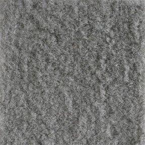 AutoCustomCarpets AC1101671601153 Carpet Kit - Gray, Cutpile, Direct Fit