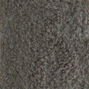 AutoCustomCarpets AC115401601152 Carpet Kit - Tan, Cutpile, Direct Fit