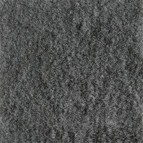 1994-1997 Dodge Ram 3500 Carpet Kit AutoCustomCarpets Dodge Carpet Kit 19844-160-1093000000 AC1198441601093