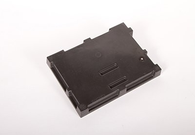 AC Delco AC12580756 OES, OE Service Engine Control Module - Direct Fit