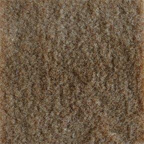 AutoCustomCarpets AC126331601148 Carpet Kit - Brown, Cutpile, Direct Fit