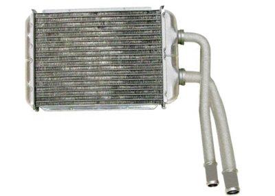 2005-2010 Chevrolet Cobalt Heater Core AC Delco Chevrolet Heater Core 15-63093