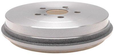 AC Delco AC18B538 DuraStop Brake Drum - Direct Fit