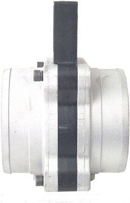 1998-1999 Acura SLX Mass Air Flow Sensor AC Delco Acura Mass Air Flow Sensor 213-3458 AC2133458