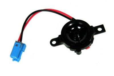 2005-2010 Chevrolet Cobalt Speaker AC Delco Chevrolet Speaker 22711515