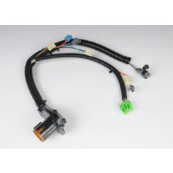 headlight wiring harness pontiac g6 headlight 2005 pontiac g6 headlight wiring harness wiring diagram on headlight wiring harness pontiac g6