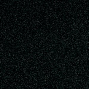 AutoCustomCarpets AC41377180116800 Carpet Kit - Black, Essex, Direct Fit