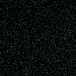 AutoCustomCarpets AC4144271801168 Carpet Kit - Black, Essex, Direct Fit