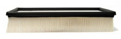 1994-1998 Audi Cabriolet Air Filter AC Delco Audi Air Filter A1226C