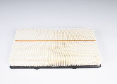 2007-2008 Chevrolet C5500 Kodiak Air Filter AC Delco Chevrolet Air Filter A3102C