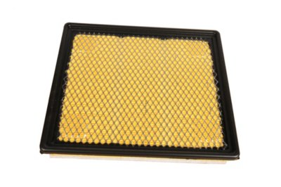 2014-2017 Buick Regal Air Filter AC Delco Buick Air Filter A3175C