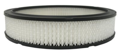 1984-1987 Ford Bronco Air Filter AC Delco Ford Air Filter A355C
