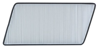 1998-2002 Lincoln Continental Cabin Air Filter AC Delco Lincoln Cabin Air Filter CF106 ACCF106