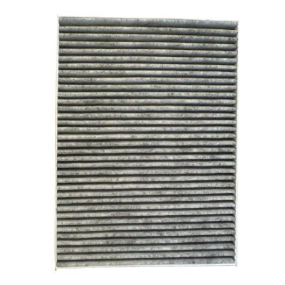 2008-2016 Buick Enclave Cabin Air Filter AC Delco Buick Cabin Air Filter CF1179CF