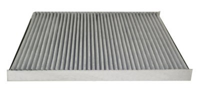 2000-2005 Cadillac DeVille Cabin Air Filter AC Delco Cadillac Cabin Air Filter CF118C