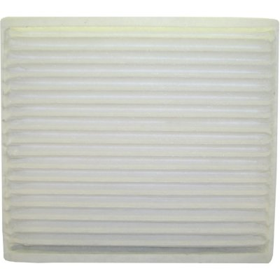 2006-2010 Scion tC Cabin Air Filter AC Delco Scion Cabin Air Filter CF3163