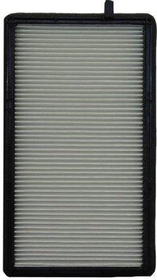 1992-1995 BMW 325i Cabin Air Filter AC Delco BMW Cabin Air Filter CF3168