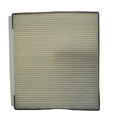 2009-2016 Hyundai Genesis Cabin Air Filter AC Delco Hyundai Cabin Air Filter CF3245 ACCF3245