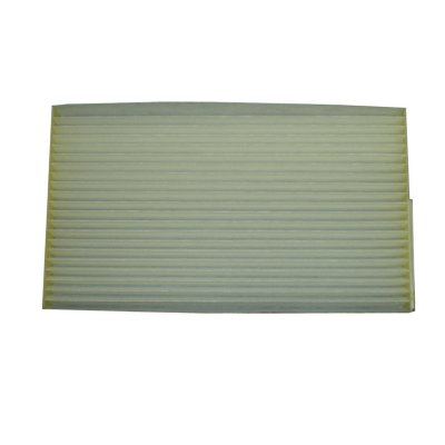 2013-2016 Nissan Sentra Cabin Air Filter AC Delco Nissan Cabin Air Filter CF3324 ACCF3324
