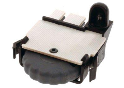 AC Delco ACD1504G Dash Light Rheostat