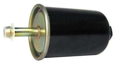 1983-1985 Cadillac Eldorado Fuel Filter AC Delco Cadillac Fuel Filter GF476 ACGF476