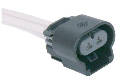 AC Delco ACPT2194 Connectors - Direct Fit