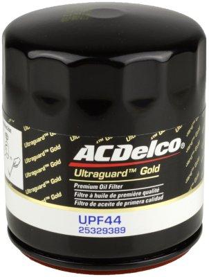1975-1998 Buick Skylark Oil Filter AC Delco Buick Oil Filter UPF44 ACUPF44