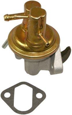 1986-1989 Suzuki Samurai Fuel Pump Airtex Suzuki Fuel Pump 1387