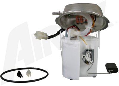 Airtex AFE2246M Fuel Pump - Direct Fit