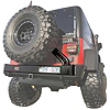 ARB Spare Tire Carrier