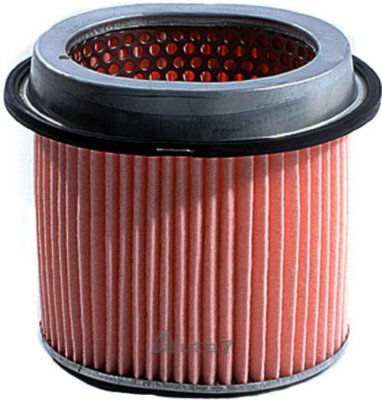 1990-1994 Hyundai Excel Air Filter Auto 7 Hyundai Air Filter 010-0004