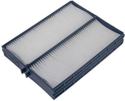 2002-2005 Hyundai Sonata Cabin Air Filter Auto 7 Hyundai Cabin Air Filter 013-0017
