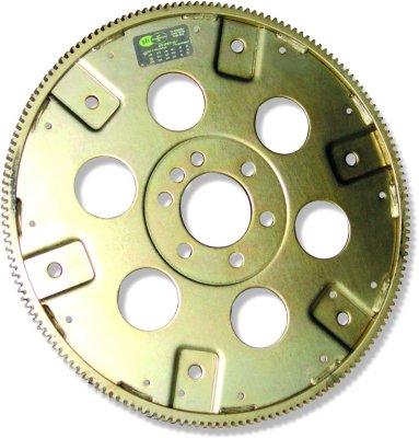 B&M B3220237 Flex Plate - Direct Fit, 153