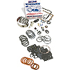 B&M Transmission Rebuild Kit
