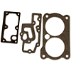 BBK Throttle Body Gasket