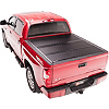 BAK Industries Tonneau Cover