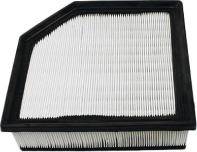 2007-2013 Volvo XC90 Air Filter Beck Arnley Volvo Air Filter 042-1770