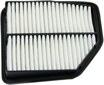 2009-2013 Suzuki Grand Vitara Air Filter Beck Arnley Suzuki Air Filter 042-1805 BEC0421805