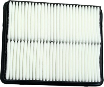 2011-2014 Hyundai Sonata Air Filter Beck Arnley Hyundai Air Filter 042-1812 BEC0421812